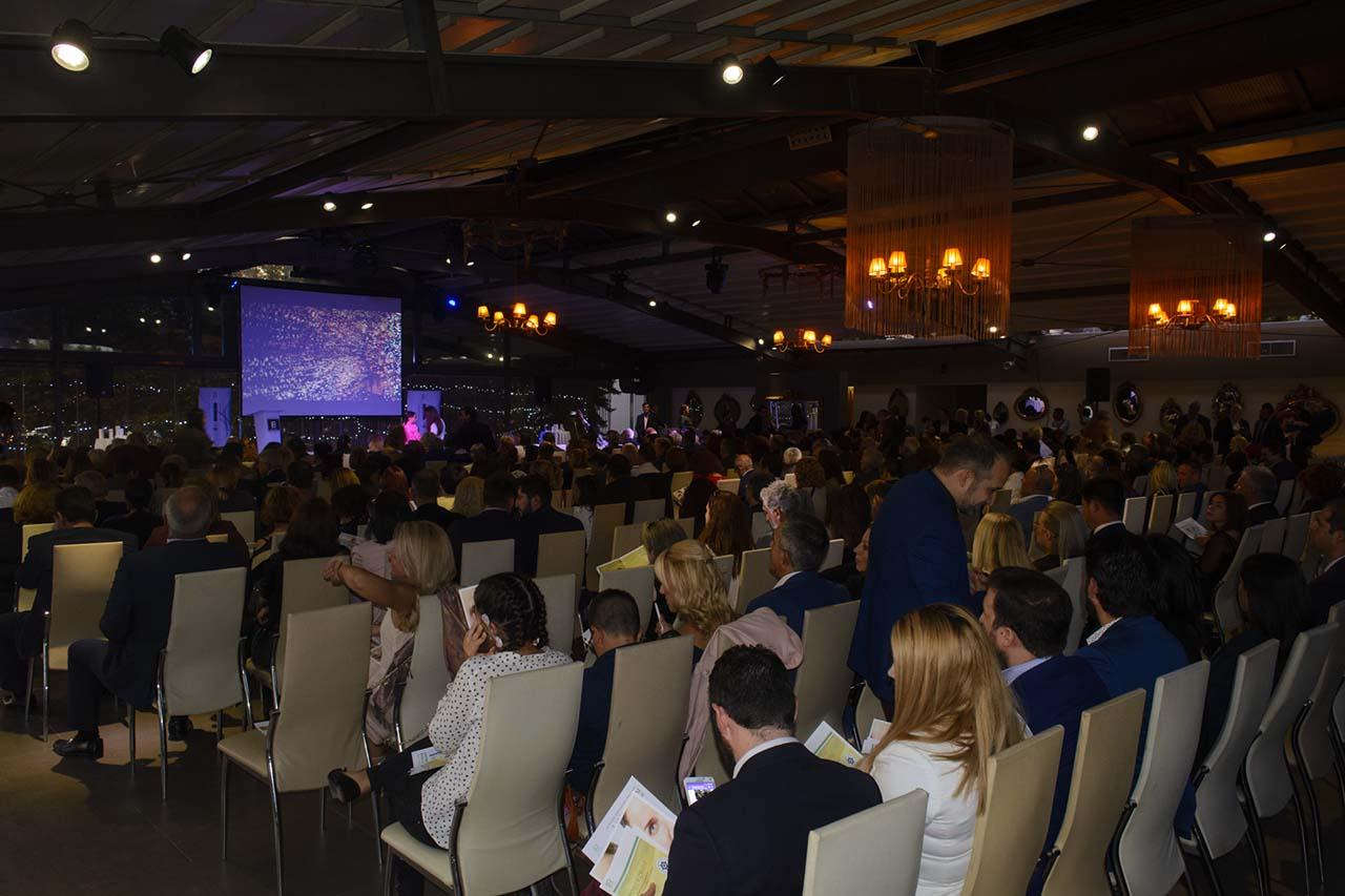 corporate-event-lr