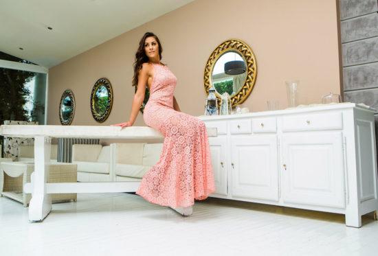 φωτογράφηση ρούχων fashion photography ktima ariadni