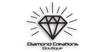 Diamond Creations Boutique