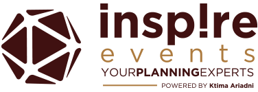 Inspire Events