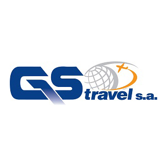 GS-travel-LOGO