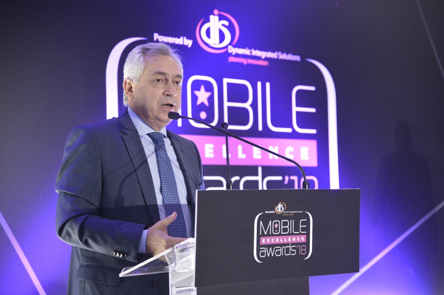Καθηγητής Γ. Δουκίδης, Πρόεδρος της Κριτικής Επιτροπής